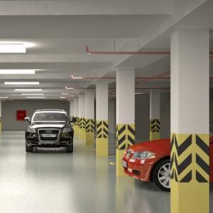 Автостоянки, паркинги Адамовки