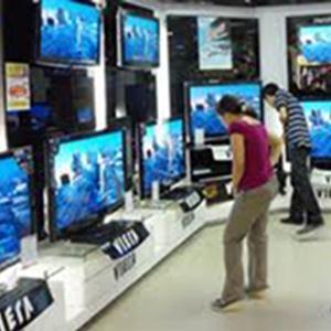 Магазины электроники Адамовки