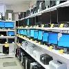 Компьютерные магазины в Адамовке