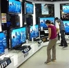 Магазины электроники в Адамовке