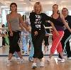 Школы танцев в Адамовке