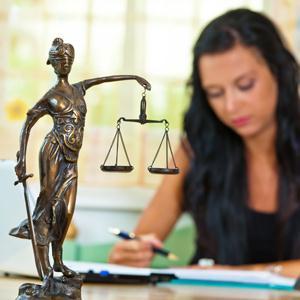 Юристы Адамовки